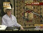 MSNBC2002-2