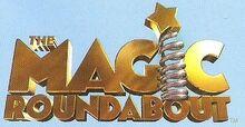 Magic Roundabout (2007)