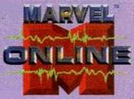 Marvelcom1997