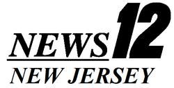 News 12 NJ logo