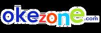 OkeZone.com MNC-Group