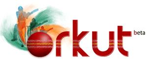 File:Orkut 2010 Indian Premier League.jpg