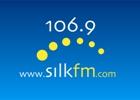 SILK FM (2008)