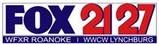 File:WFXR WWCW.png