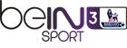 BeIN Sport 3 EPL
