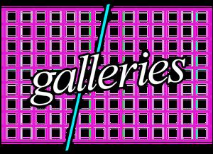GalleriesShoppingCentreVectorized