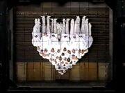 Itv heart 2