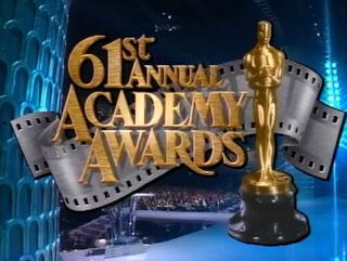 Oscars1989