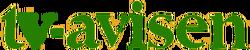 TV-Avisen logo
