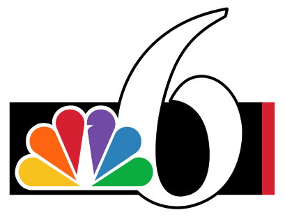 File:WCNC-1996.png