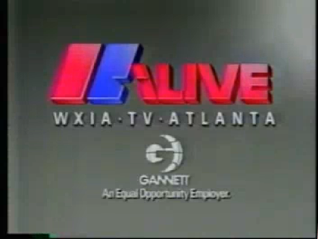 File:WXIA1990.png