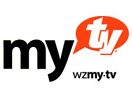 File:Wzmy tv50 derry.jpg