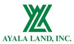 Ayala land 1988 modified