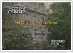 C-Span 2's Soviet TV's Soviet National Evening News Video ID For November 6, 1991