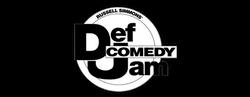 Defcomedyjam-tv-logo