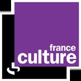 France Culture (2008-.n.v.)