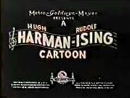 Harman-Ising Productions1938