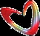 Kapuso Heart Animation 2002