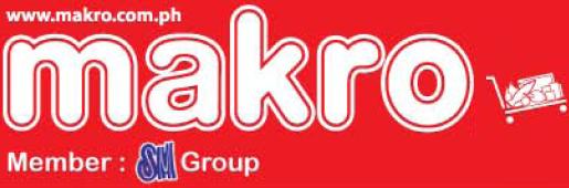 File:Makro philiipines logo.PNG