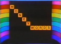Moneyword