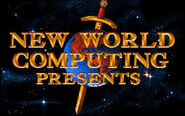 New world computing logo 1