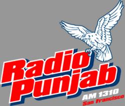 Radio Punjab AM 1310 KMKY