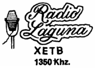 Radiolaguna3