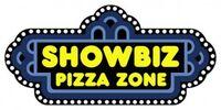 ShowBizPizzaZoneLogo
