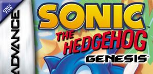 Sonic-the-Hedgehog-Genesis-612x295