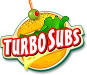 Turbo-subs