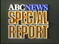 ABC News Special Report (1981)