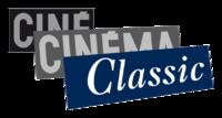 Cine cinema classic