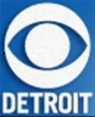 File:Detroit TV Station Logos-Past and Present 31323.png