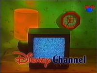 DisneyTV1997
