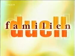 Familien-Duell 2003