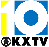 File:Kxtv 1990's.png