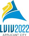 Lviv 2022 3