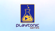 Playtonic Games 16x9