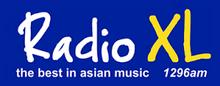 Radio XL (2015)