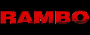 Rambo-movie-logo