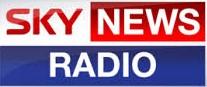 Sky News Radio (2007)
