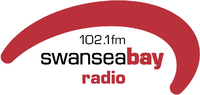 Swansea Bay Radio Pre launch 2005