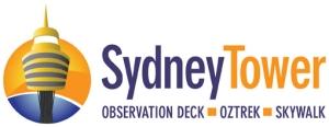 Sydney-tower-large