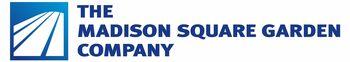 The Madison Square Garden Company