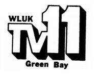 WLUK 1971