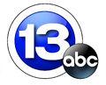 WTVG 13 ABC 2013