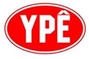 Ype1988