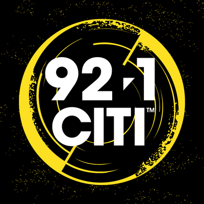 CITI-FM logo 2016
