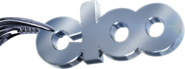 Cloo placeholder site logo