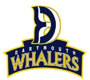 Darmouth Whalers